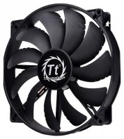 Thermaltake Pure 20
