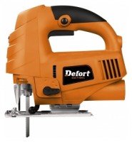 DeFort DJS-710N-L