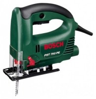 Bosch PST 750 PE