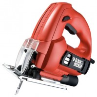 Black & Decker KS888E