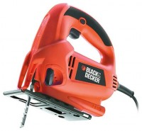 Black & Decker KS700PЕK