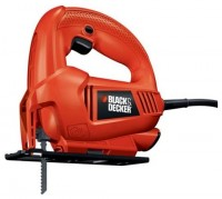 Black & Decker KS495