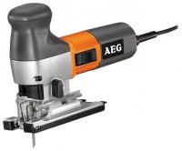 AEG STEP 1200 X