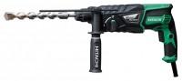 Hitachi DH26PB