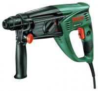 Bosch PBH 2900 FRE
