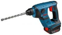 Bosch GBH 14,4 V-LI