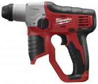 Milwaukee M12H-402C