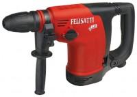 Felisatti RH45/1100VET