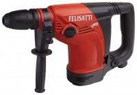 Felisatti RH50/1200VET