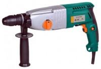 Sturm! RH2509BZ