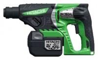 Hitachi DH36DL