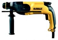 DeWALT D 25112