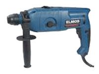 Elmos BM50