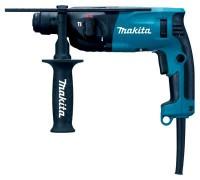 Makita HR1830F