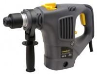 Casals MP850EM