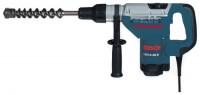 Bosch GBH 5-38 D
