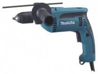 Makita HP1641KX2