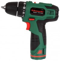 Hammer ACD120GLi