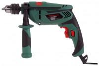 Hammer UDD900B