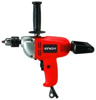 Engy EEM-500