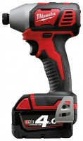 Milwaukee M18 BID-402C