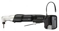Hitachi WH14DCL
