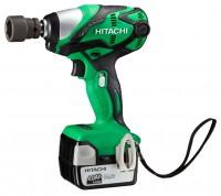 Hitachi WR14DSDL