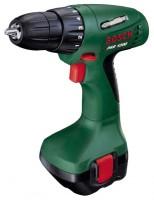 Bosch PSR 1200 1.2Ah x2 Case