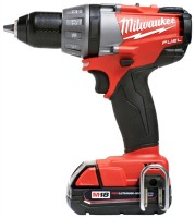 Milwaukee M18 CDD-0