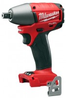 Milwaukee M18 CIW12-402C