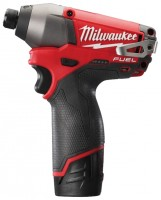 Milwaukee M12 CID-152C
