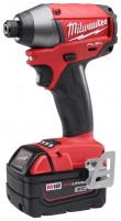 Milwaukee M18 CID-402C