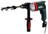 Metabo BE 75 Quick