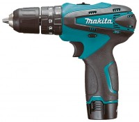 Makita HP330DWLE