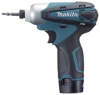Makita TD090DZ