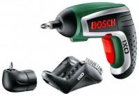 Bosch IXO 4 Upgrade medium
