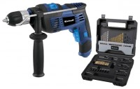Einhell BT-ID 720 Kit