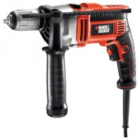 Black & Decker KR705K