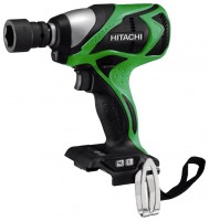 Hitachi WR18DBDL