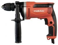 Maktec MT815К