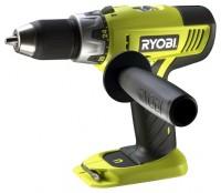 RYOBI LCDI1802M