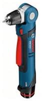 Bosch GWB 10,8-LI 2.0Ah x2 L-BOXX