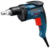 Bosch GSR 6-60 TE Case