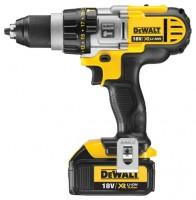 DeWALT DCD985L2