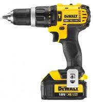 DeWALT DCD785L2