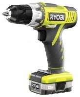 RYOBI LSDT12021