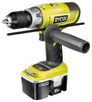 RYOBI LCDI18022