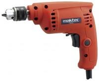 Maktec MT603