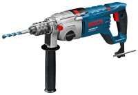 Bosch GSB 162-2 RE Case (���)
