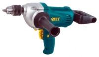 FIT EM-850